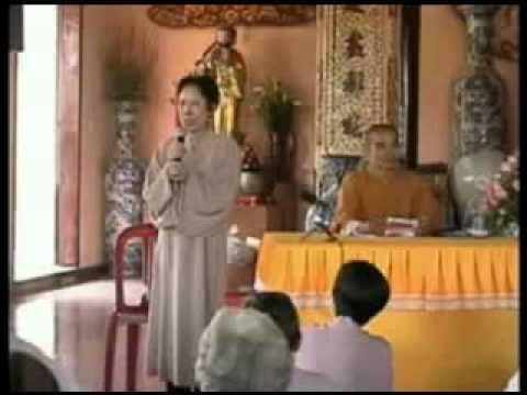 Thuc Duong Tu Thuat Chua Long Huong 2007-03.flv