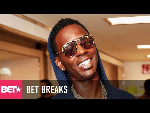Download Youtube: Young Dolph Addresses Shooting In New Video - BET Breaks
