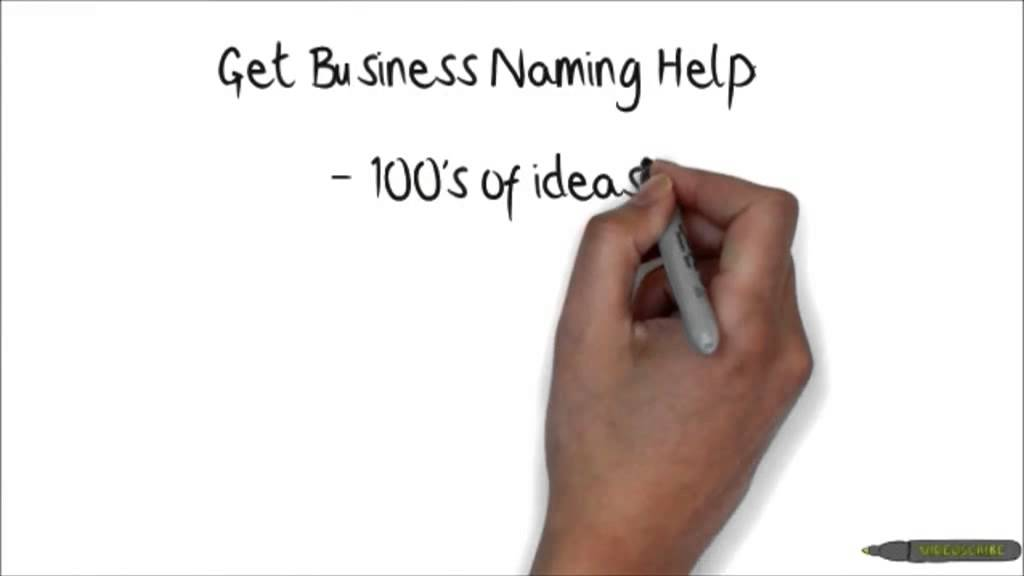 Lawn Care Business Name Ideas Business Naming Services from