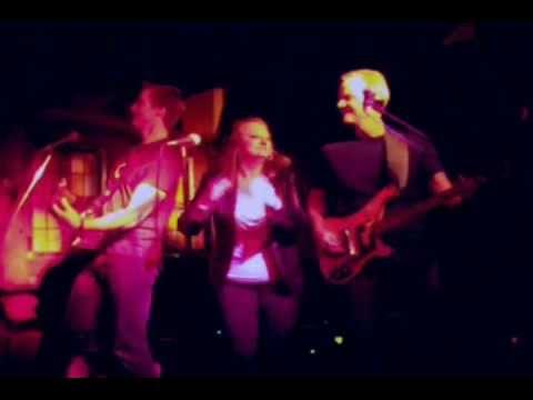 Phoenix Rising Band Slide Show