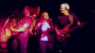 Gambar cover Phoenix Rising band slide show