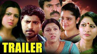 Pyar Ka Balidan (Endrume Aanandham)   Latest Hindi Dubbed Trailer   2018 Tamil Hindi Dubbed Movie
