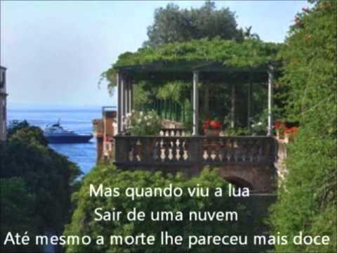 Caruso (tradução)