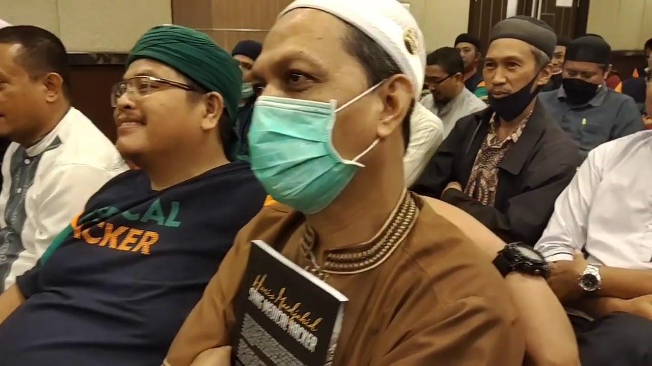 Merajut Cinta PAZTROOPER Indonesia di Wilayah Timur - Makassar dan Indonesia Timur