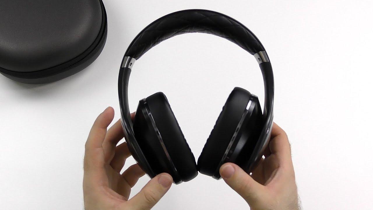 Earbud bluetooth samsung - over ear single earbud bluetooth