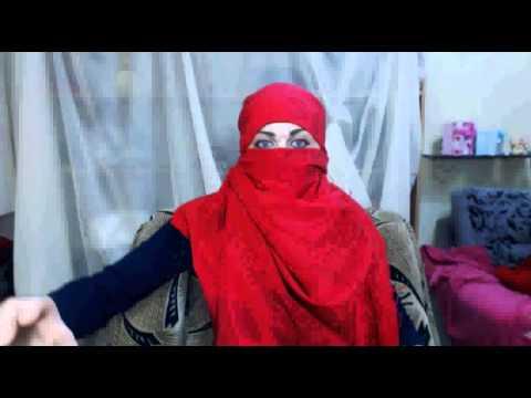 tulbanli webcam show