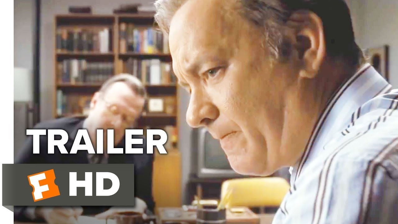 Download The Post Trailer #1 (2017) | Movieclips Trailers