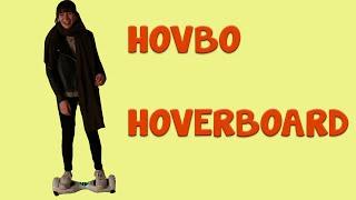 gen-lerin-tepkisi-hovbo-hoverboard