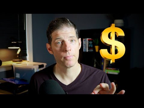 How To REALLY Make Money Online - MY BIG SECRET