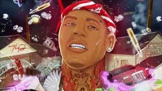 "MoneyBagg Yo - ""Royal Flush"" Bet On Me Type Beat 2018"