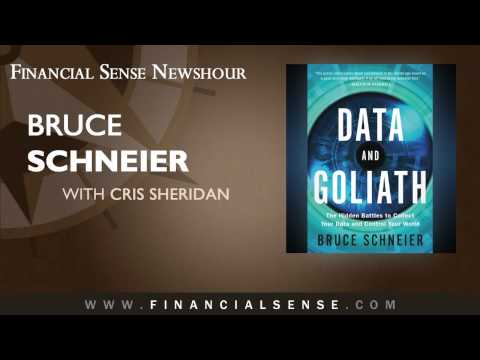 data-and-goliath:-the-hidden-battles-to-capture-your-data-and-control-your-world