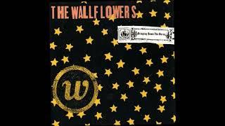 The Wallflowers – One Headlight chords | Guitaa.com