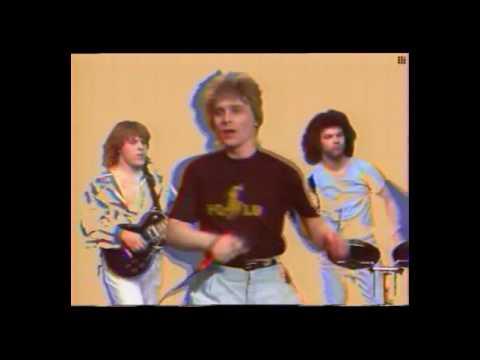 Вечный двигатель(Великие Луки) 1991 год ТВ Псков
