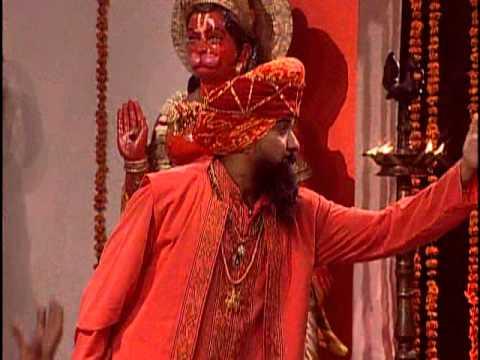 Lal Rang Ki [Full Song] Jab Chali Singh Pe Chadhke