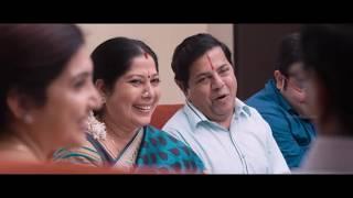 Best Santhanam Comedy Vasuvum Saravananum Onna Padichavanga 2015 PART 3