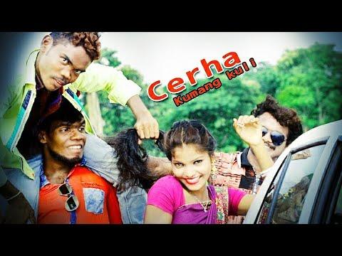 New Santali Hd Video ,comedy Cerha Kumang Kuli , Santali Hits