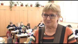 чистописание в школах(, 2014-02-13T10:00:41.000Z)
