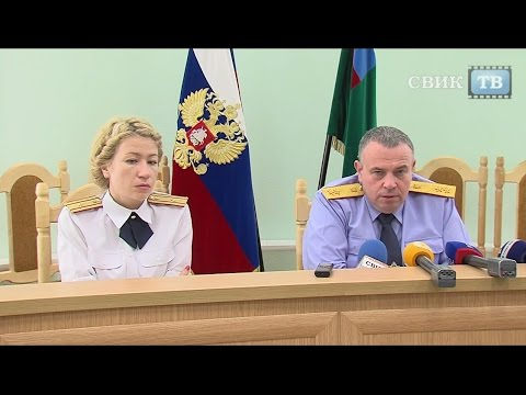"""""""Семилукского маньяка"""" можно было остановить раньше!"""