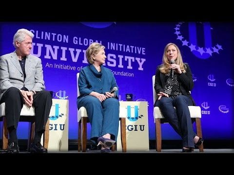 BREAKING: HILLARY WILL DIE ALONE AND PENNILESS AS CLINTON FOUNDATION SCRAMBLES AND NEW DONORS FLEE
