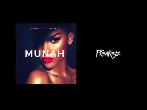 Tori Kelly - Should've Been Us | Munah | Freakeyz Remix