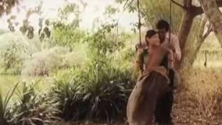 Vyjayanthi - Yenn Manathai Thirudi Ponnavanaa??