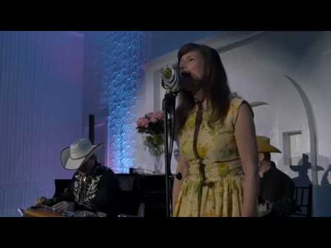 YouTube Steel Guitar Coal Miners Daughter