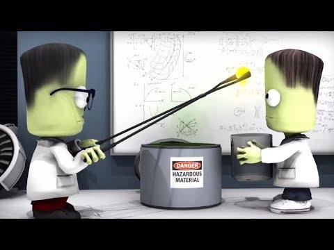 kerbal space program - unlimited science cheat / hack ...