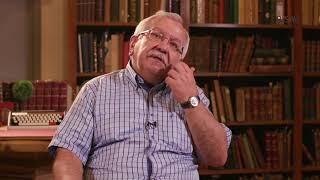 Sahaf Püzant Akbaş ile Sözlü Tarih Görüşmesi