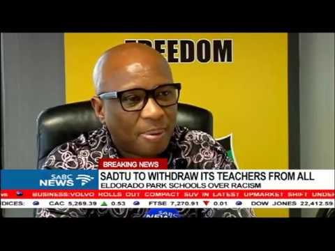 Makhosi Khoza will be useless outside ANC: Kodwa