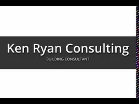 Experienced Building Consultant Melbourne