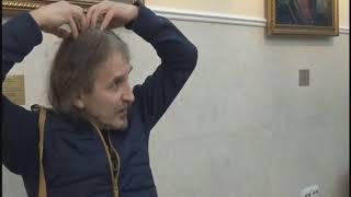Где к Мозгу присоединяется Дух Философский клуб Псков ГУ 25 03 18