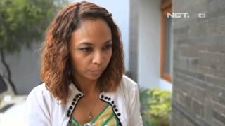 NET5 - Kisah perjuangan istri yang mengidap HIV Aids