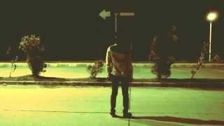 audio visual 1 dkv unp fazri ridwan lipalma adjhe 1205506 no one cares suasana malam