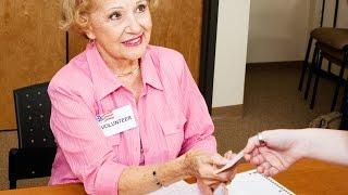 DOJ Catches Texas Violating Court Order Against Voter Suppression