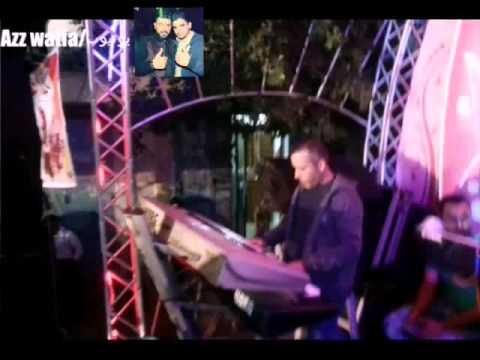 رامي عكاشة - اغاني اجنبي