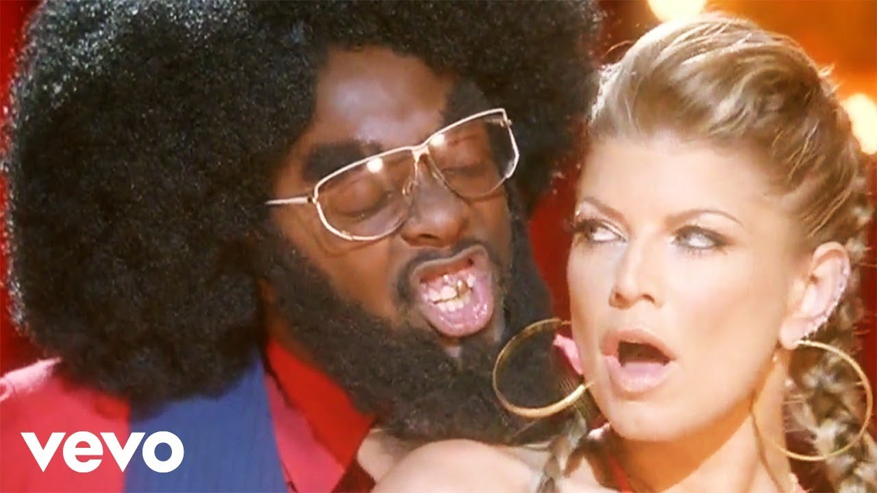 Will.i.am says it hurts that Black Eyed Peas aren't considered a ...