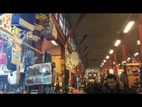Kurdish shop in sweden goteborg