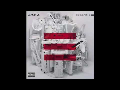 Jay-Z - On To The Next One (ft. Swizz Beatz) (HQ Audio)
