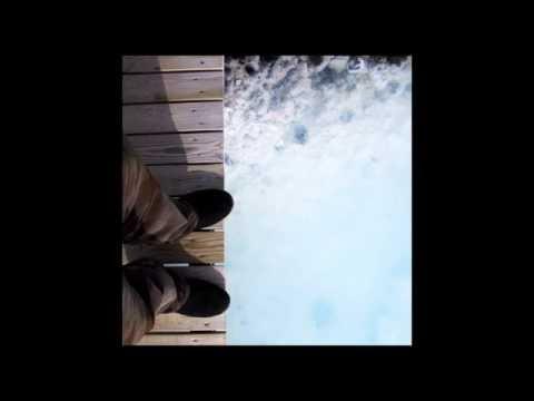 Cloudkicker - Music Is Tight [Full Album - HD]