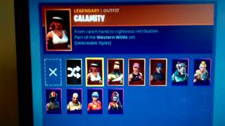 I sell my fortnite account via Paysafe card write to email KopsoCZ@seznam.cz