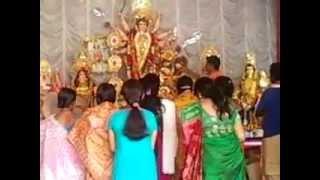 Popular Videos - West Bengal