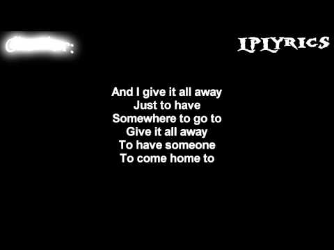 Linkin Park  My December Lyrics on screen HD