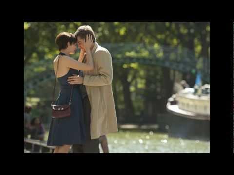 One Day  Rachel Portman - We Had Today