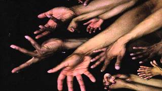 Chelonis R. Jones – Pompadour (Gorge Remix)