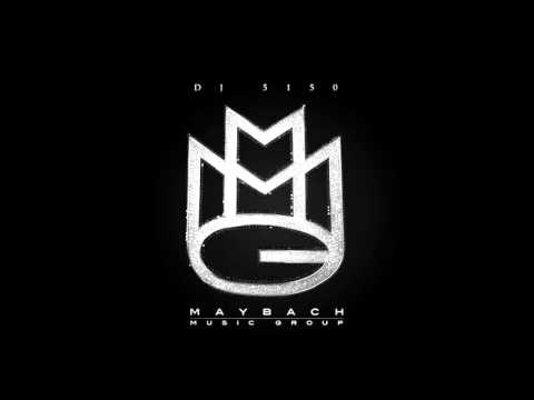 Wale - Bait Remix Feat. Two Chainz Rick Ross & Trey Songz