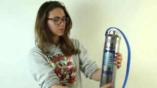 Глубинный насос pedrollo 4sr2m /13(глубинный насос pedrollo 4sr2m /13 цена со склада в Киеве., 2016-04-11T08:35:55.000Z)