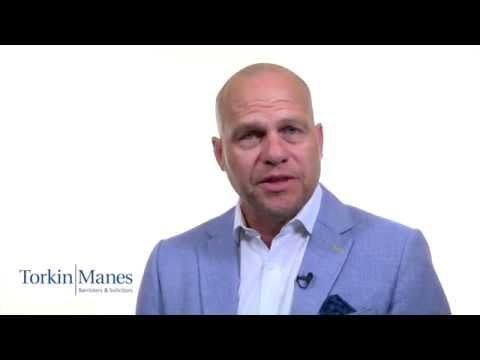 Marijuana And The Canadian Workplace - Peter Straszynski - Torkin Manes LegalPoint