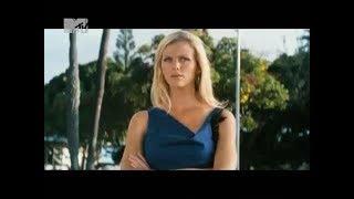"""Самые ожидаемые фильмы 2012 года: """"Морской бой"""""""