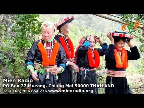 Iu Mien Radio 64