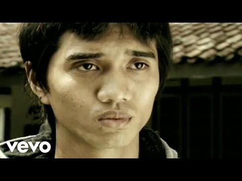 Sheila On 7 - Mudah Saja (Video Clip) Mp3